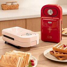 Machine à Sandwich électrique à la maison