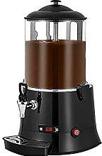 Machine Commerciale De Boisson De Chocolat Chaud