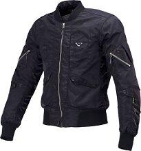 Macna Bastic, textile veste imperméable à