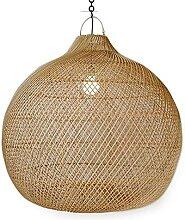 MADBLR7 Lampe à Suspension pour îlot de Cuisine,