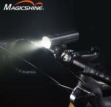 Magicshine – Feu avant LED pour vélo 1200