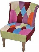 Magnifique fauteuils collection nouakchott