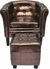 Magnifique fauteuils selection montevideo fauteuil