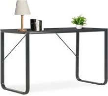 Magnifique meubles de bureau selection tirana