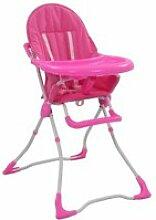 Magnifique mobilier pour bébés et tout-petits