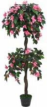 Magnifique Plante Artificielle Déco. Interieur