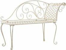 Magnifique sièges de jardin ligne ottawa chaise