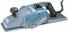 Makita 1806B Rabot dans coffret - 1200W - 170mm -