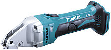 Makita Cisaille … trois couteaux 1,0 mm 18 V