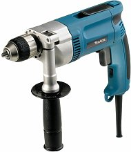 Makita DP3003 Perceuse visseuse Ø 10 mm