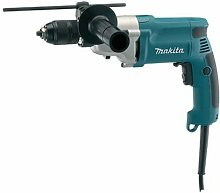 Makita DP4011 - Perceuse visseuse - 720W