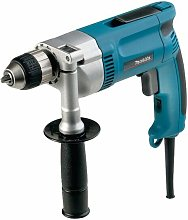 Makita Perceuse-visseuse 710 W - DP3003J