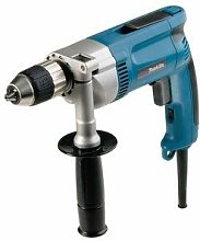 Makita Perceuse-visseuse 750W - DP4001J