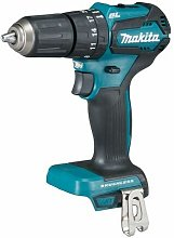 Makita Visseuse-perceuse à percussion 18V (sans