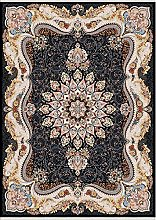 Mani Textile - Tapis Orient Mardin Dimensions -