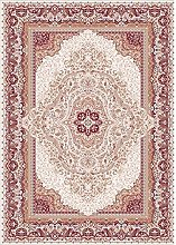 Mani Textile - Tapis Orient Saray Dimensions -