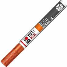 Marabu Painter Plus, Crayon à Textile, Pointe