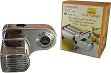 Marcato 463010 - Moteur machine à pâtes
