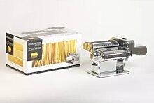 Marcato MTOATMPATE - Machine à pâtes