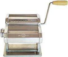 Marcato MTOMPATE - Machine à pâtes