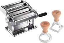 Marcato MTOMPATEM - Machine à pâtes