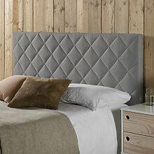 Marckonfort - Tête de lit VENECIA 140X60