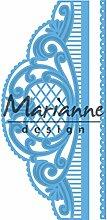 Marianne Design Matrices de Découpe et Embossing