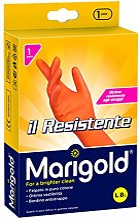 Marigold 145682Gant le résistant, grande