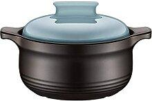 Marmite Casserole, Ménage à Flamme Ouverte, Pot
