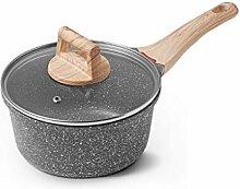 Marmite Casserole Stock Pot Pasta Pot Pot Poêle