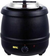 Marmite électrique à soupe 10 litres