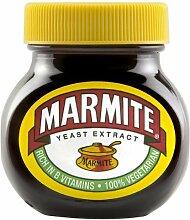 Marmite Extrait de levure 12x 125g