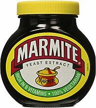 Marmite Extrait de levure 500g 2-Pack. par N/A