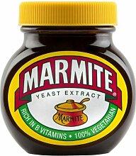 Marmite Jar 6X250G