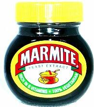 Marmite Levure Extrait 125g