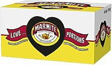 Marmite levure extrait Portions 24 x 8g 192g