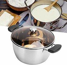 Marmite, marmite à soupe Pot à soupe