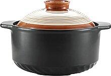 Marmite Marmite antiadhésive Compatible avec