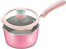 Marmite, Pot à soupe/pot de cuisson