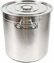 Marmite pot de légumes cuisine grande capacité