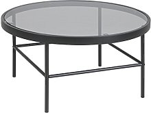 Marque Amazon - Movian Marcal - Table basse,