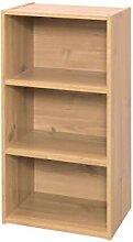 Marque Amazon - Movian Module Wood Shelf MDB-3