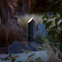 marset Elipse Borne lumineuse LED, A707-002-38