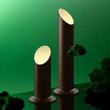marset Elipse Borne lumineuse LED, A707-002-47