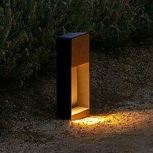 marset Lab B 35 Borne lumineuse LED, A646-073