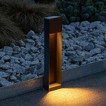 marset Lab B 60 Borne lumineuse LED, A646-081