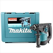 Marteau-perforateur Makita HR2810