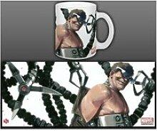 Marvel - mug marvel villains - doc ock TABSMC030