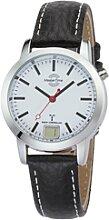 Master Time MTLA-10593-21L radio Basic Horloge de