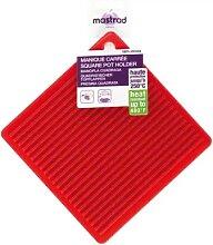 Mastrad F83415 - Manique